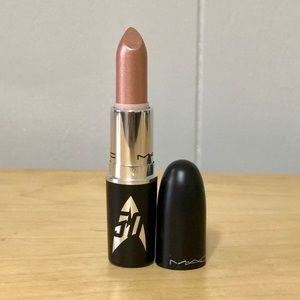 MAC Llap Lipstick